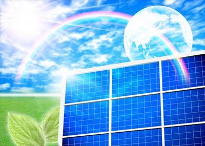 太陽光パネルのメンテナンスは「太陽光パネル洗浄優良業者」におまかせ