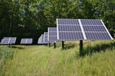 太陽光パネルのメンテナンスをご検討されている宮崎の方はご相談を!