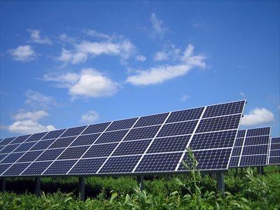 太陽光パネルのメンテナンスを行う【マイスター・パネル・メンテナンス宮崎】~見積りは相談にて~