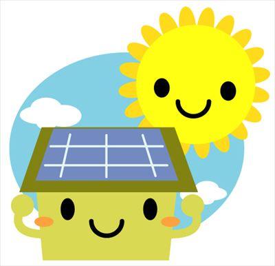 太陽光発電のメンテナンスをご検討なら~発電効率が向上するメンテナンス~