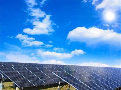 太陽光パネルの保守点検はおまかせ!専用機器を使用した丁寧な点検