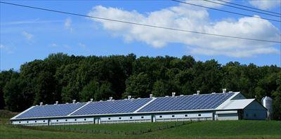 太陽光発電の保守点検を行う【マイスター・パネル・メンテナンス宮崎】~宮崎・えびの市から発信~