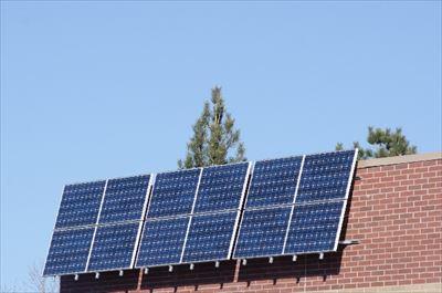 太陽光発電の保守点検を宮崎(人吉市・霧島市・国分市・都城市)でお考えなら