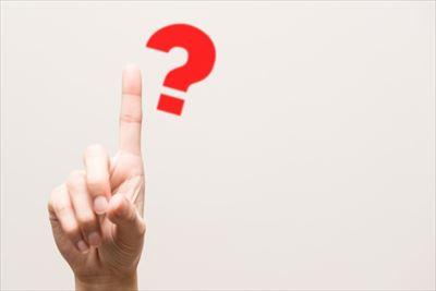 Fit法の改正の目的と背景とは?~そもそもFit法とは何か?~